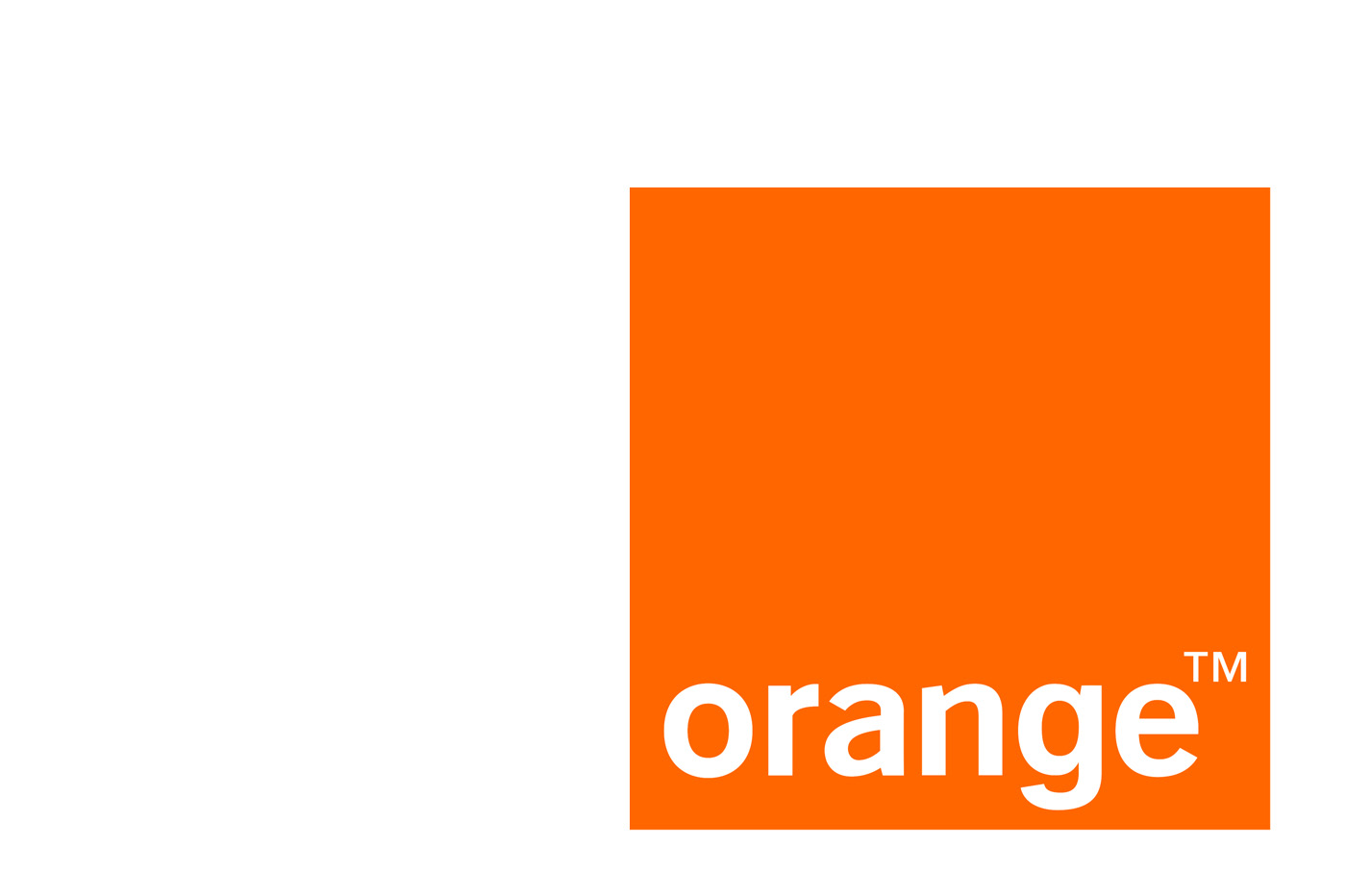 Avis forfaits mobiles Orange