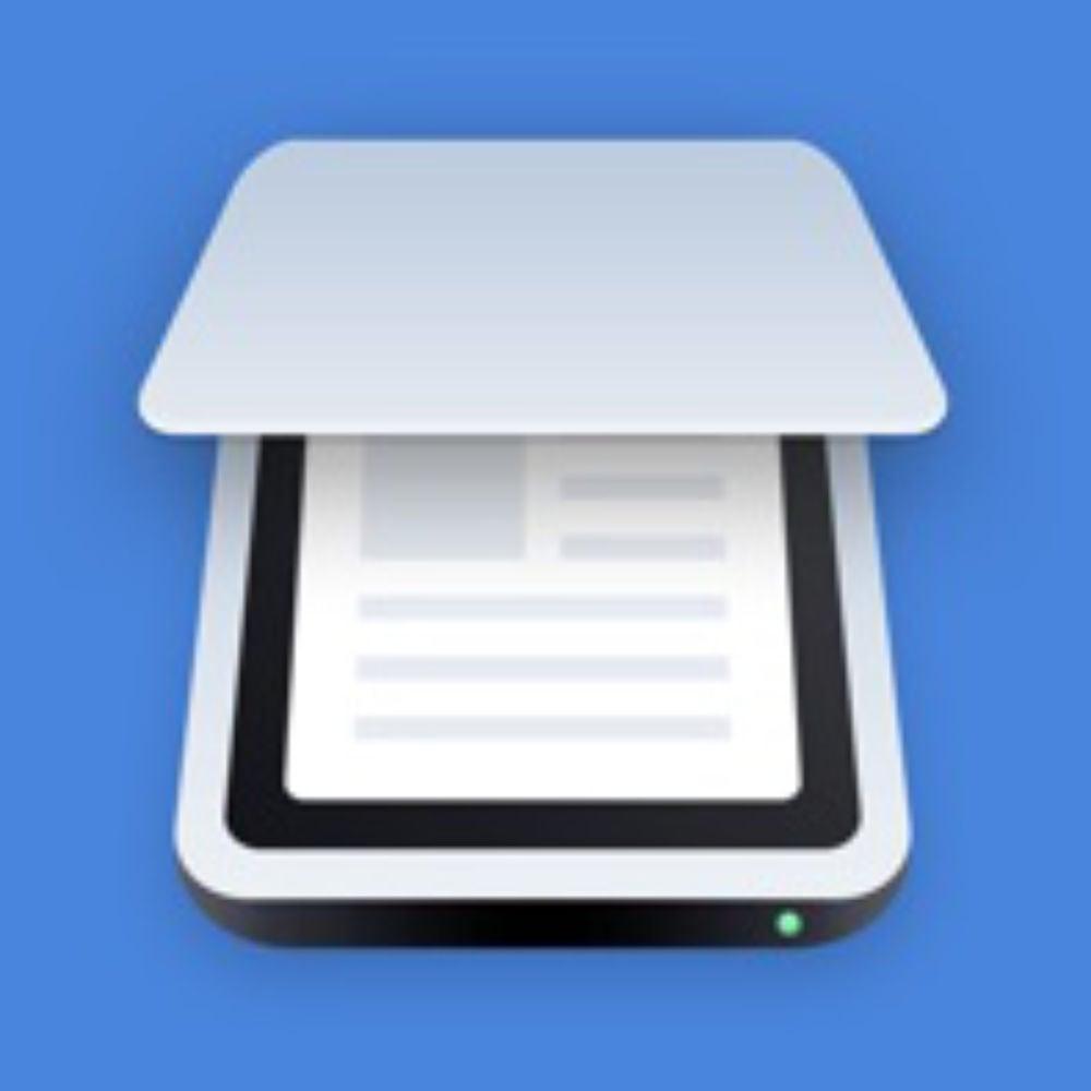 Télécharger Scanner Document