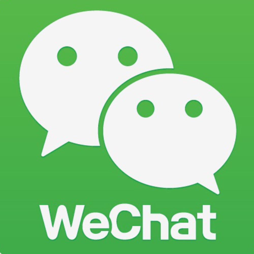 Télécharger WeChat