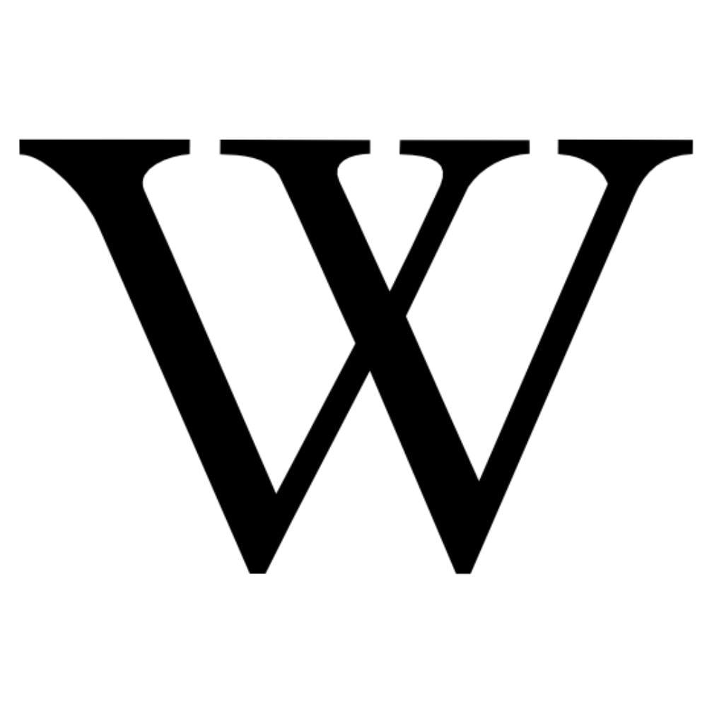 Télécharger Wikipedia