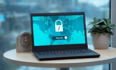 3 bon plans VPN