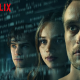 Biohacker sur Netflix : on regarde ou on zappe ?