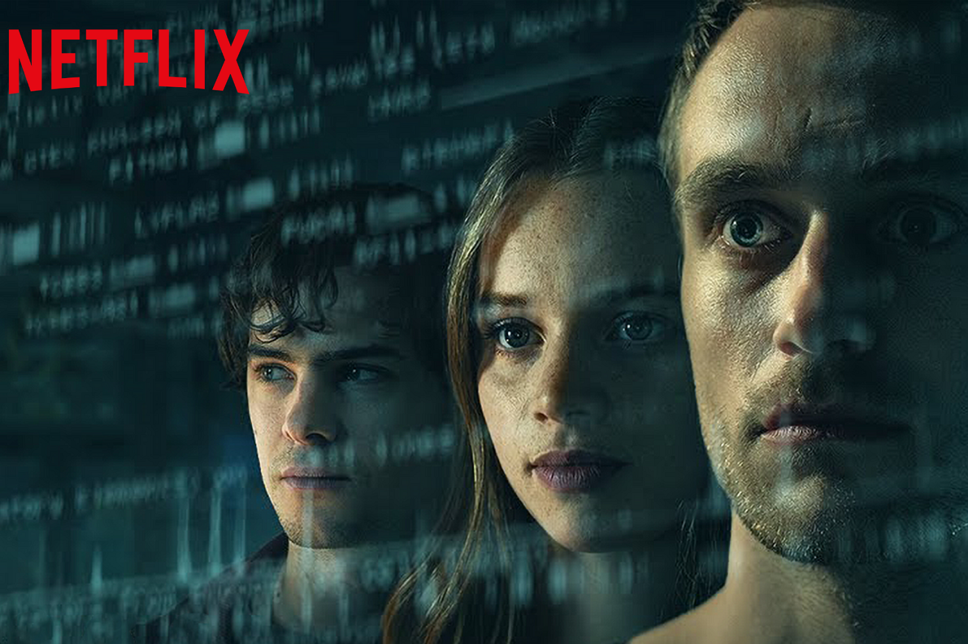 Biohacker sur Netflix : on regarde ou on zappe ?
