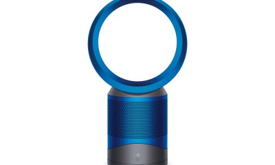Dyson Pure Cool Air