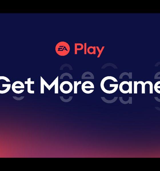 EA Play Prix Steam