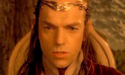 Le Seigneur des Anneaux : des personnages bien connus pour la série Amazon ?
