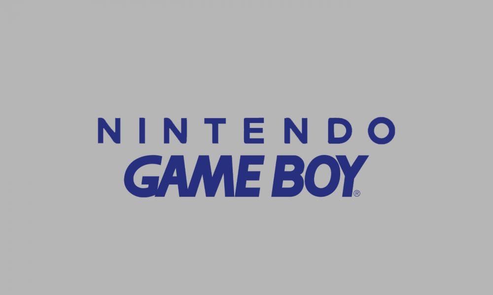 Fiche Game Boy