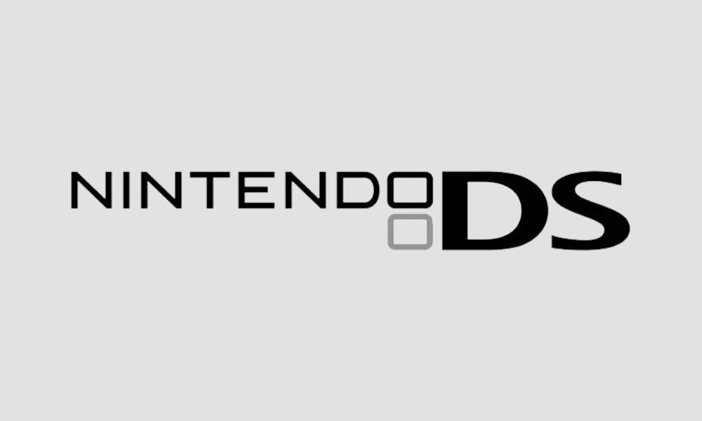 Fiche Nintendo DS