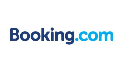 Booking logo licenciements