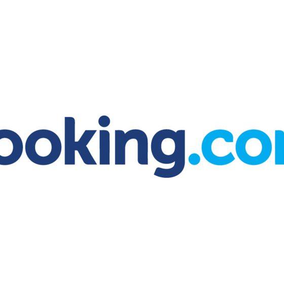 Booking logo licenciements