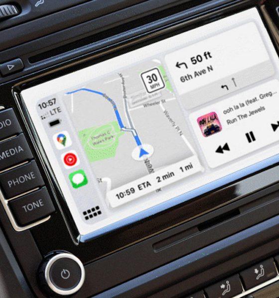 carplay-maps
