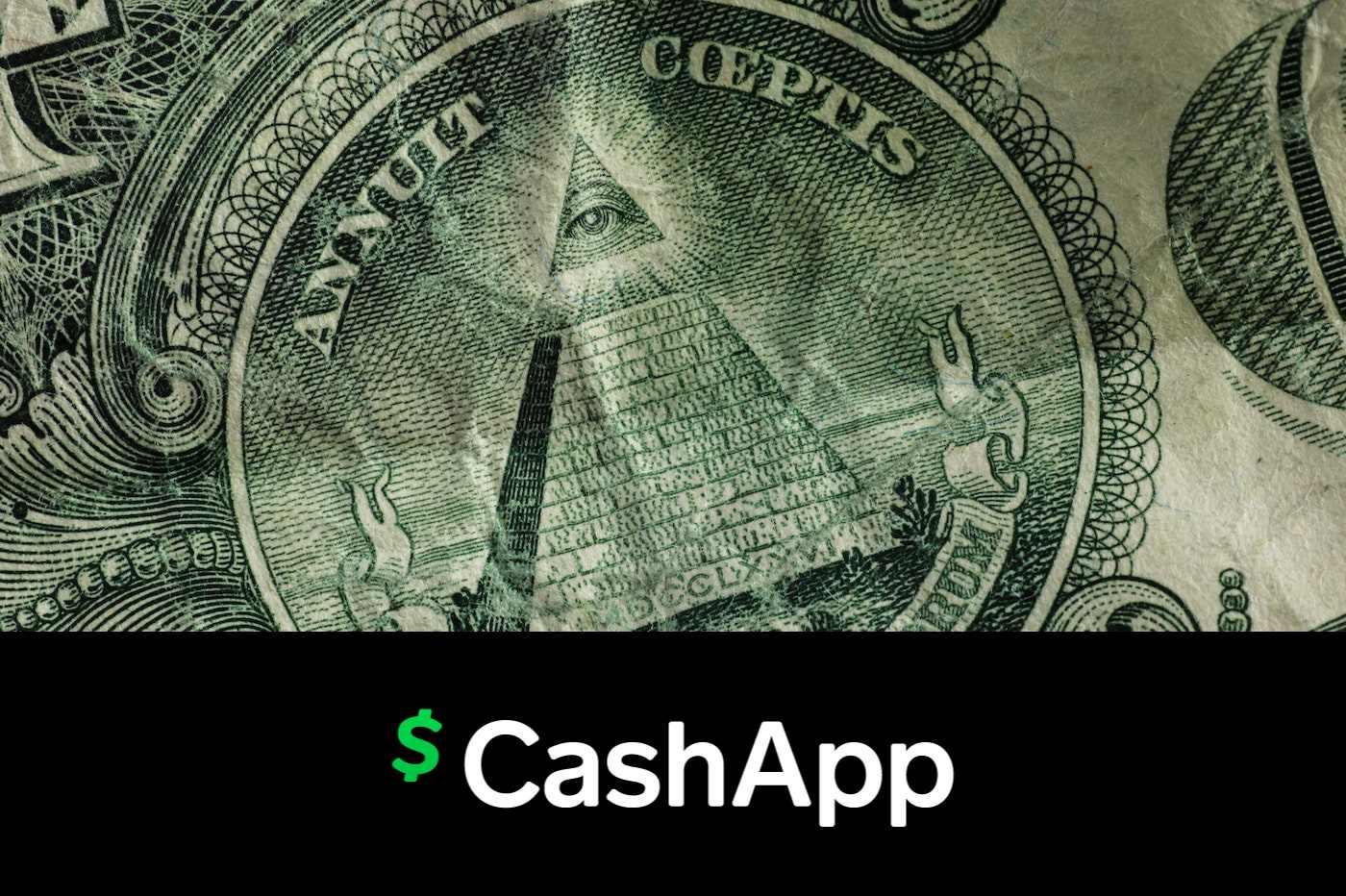 Cash App credit