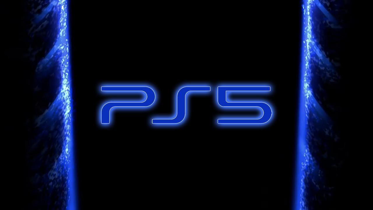 Event PS5 Août 2020 ?