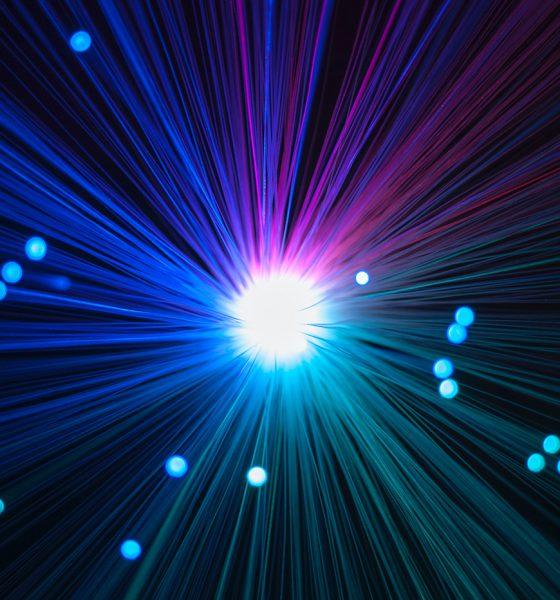 fibre-optique