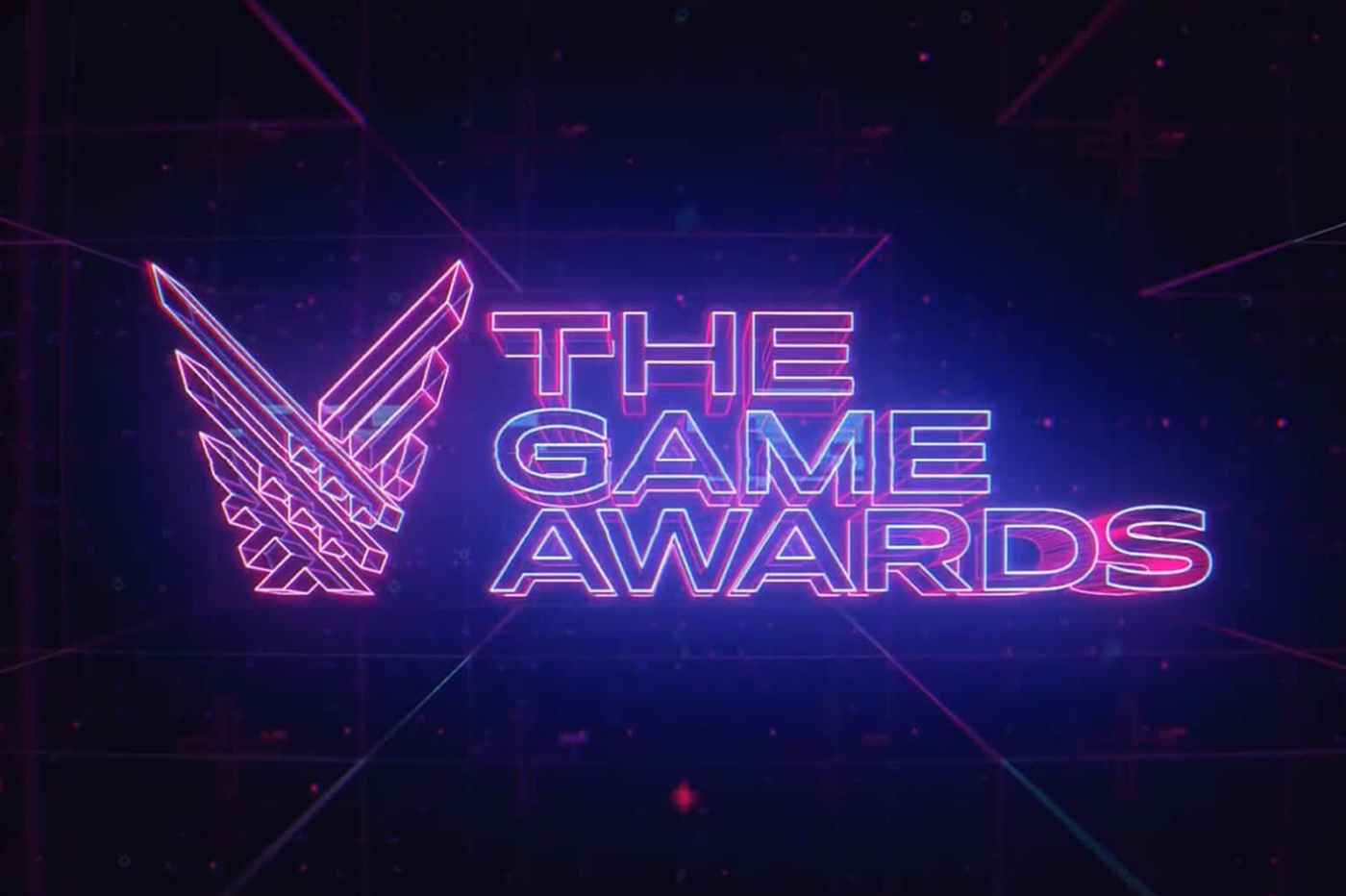 The Game Awards 2002 : Version revisitée