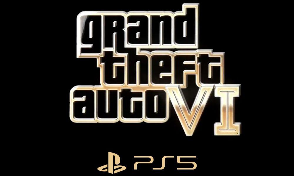 GTA 6 : L'exclusivité PS5 est-elle crédible ?