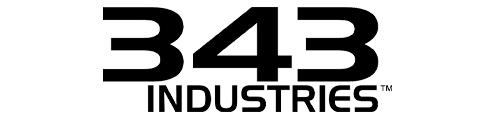 Logo 343 Industries