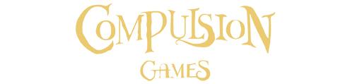 Logo Compulsion Games