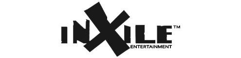 Logo Inxile Entertainment