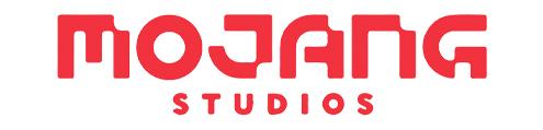 Logo Mojang Studio