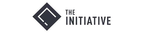 Logo The Initiative