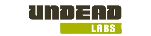 Logo Undead Labs