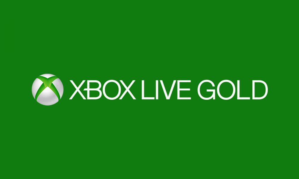 Microsoft réagit à l'arrêt du Xbox Live Gold