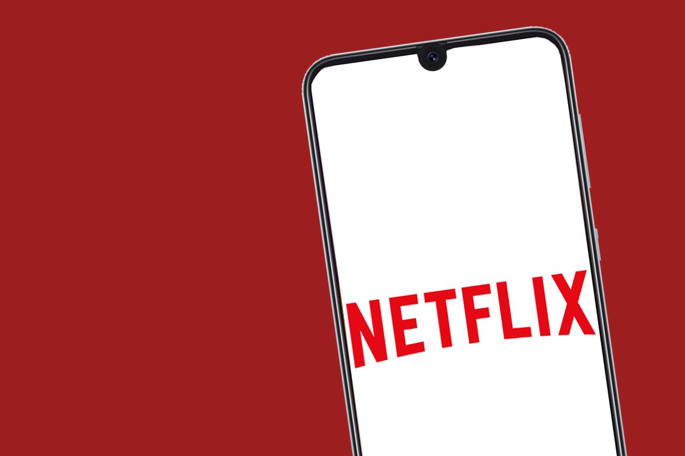 Binge-watcher plus rapidement grâce à cette fonctionnalité attendue mais controversée — Netflix
