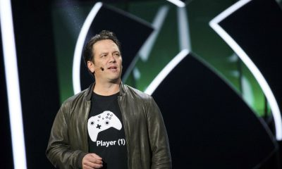 Phil Spencer tease une grosse annonce Game Pass