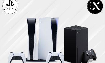 Prix et Date de Sortie PS5 et Xbox Series X, pourquoi c'est si long ?
