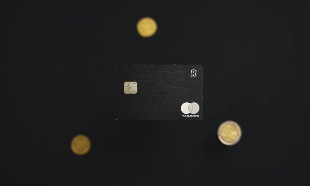Revolut monnaie