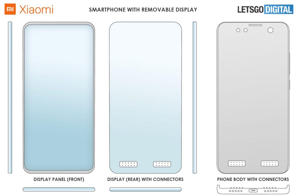 smartphone-display-1024x676