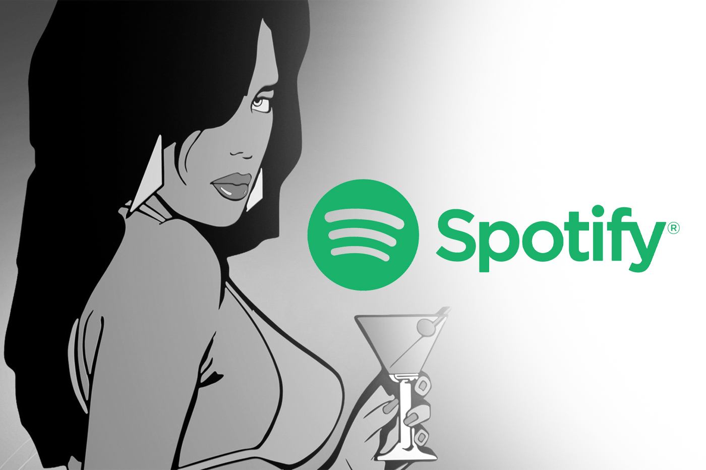 Top 10 Bandes-son jeux vidéo Spotify