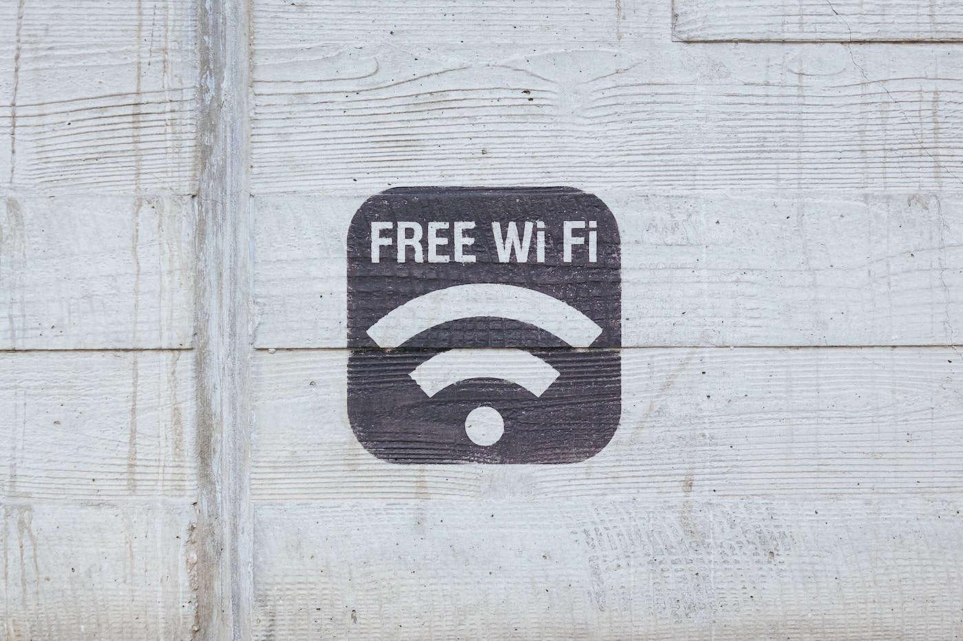 La technologie Wifi va profiter d'une (très) importante amélioration