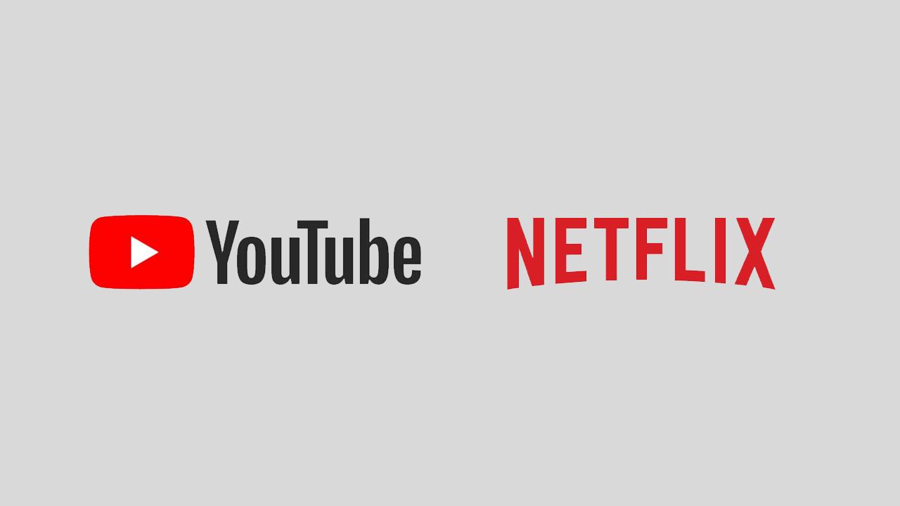 Vous pouvez ralentir ou accélérer vos films et séries — Netflix