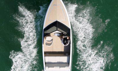 zin-boats
