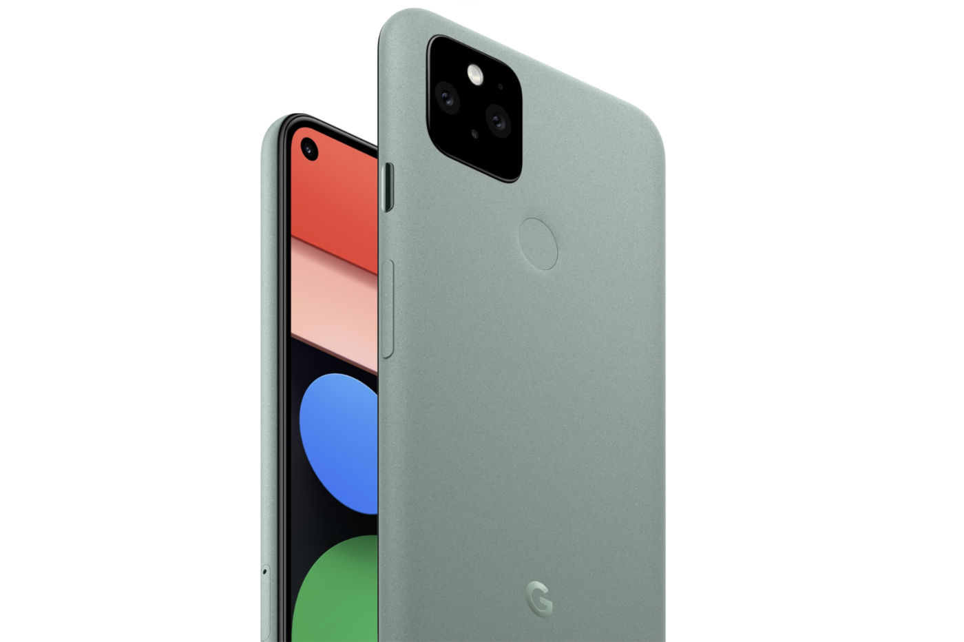 Meilleur prix Google Pixel 5