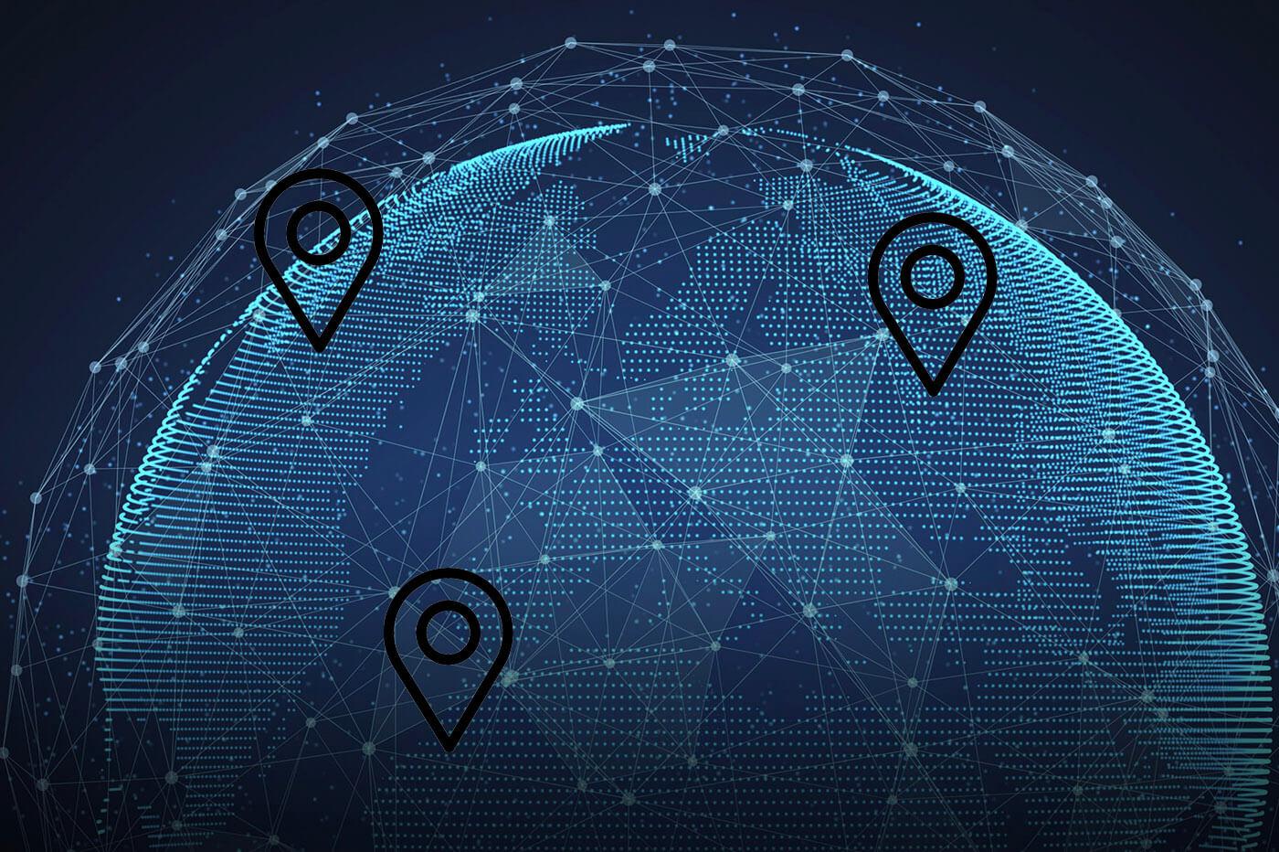 IP dédiée VPN