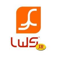 Logo LWS