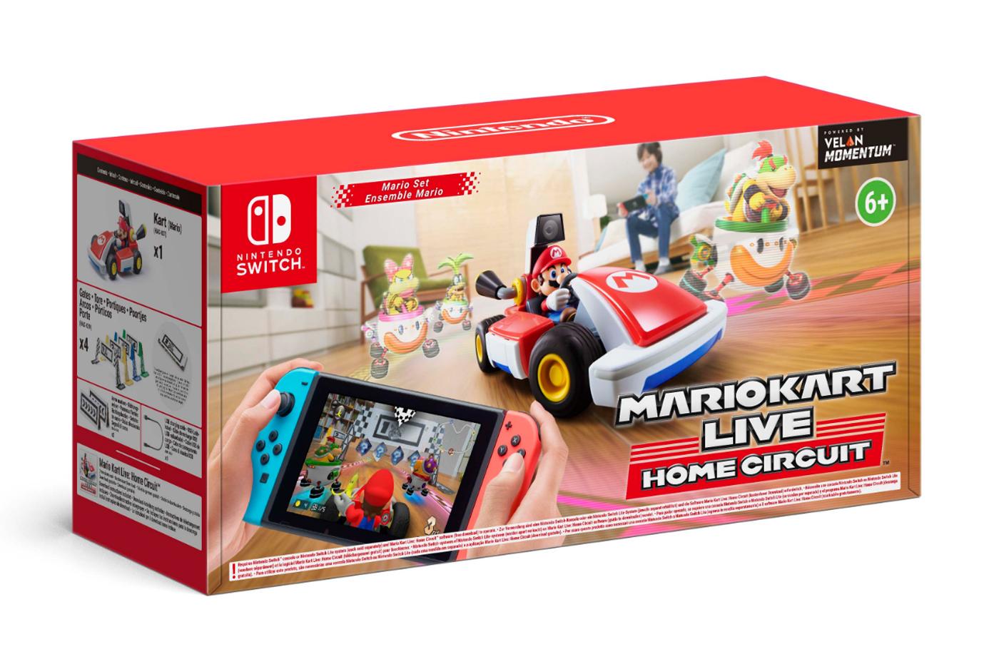 Mario-Kart-Live-Home-Circui