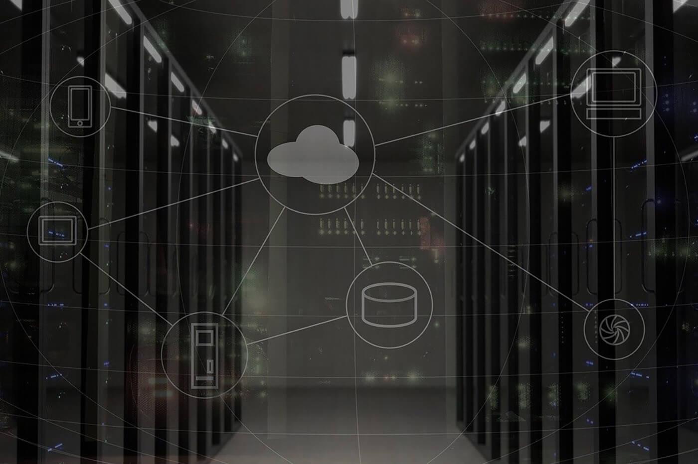 Meilleur hébergement cloud
