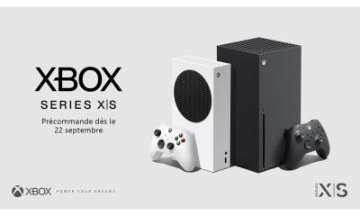 Xbox Series X Preco
