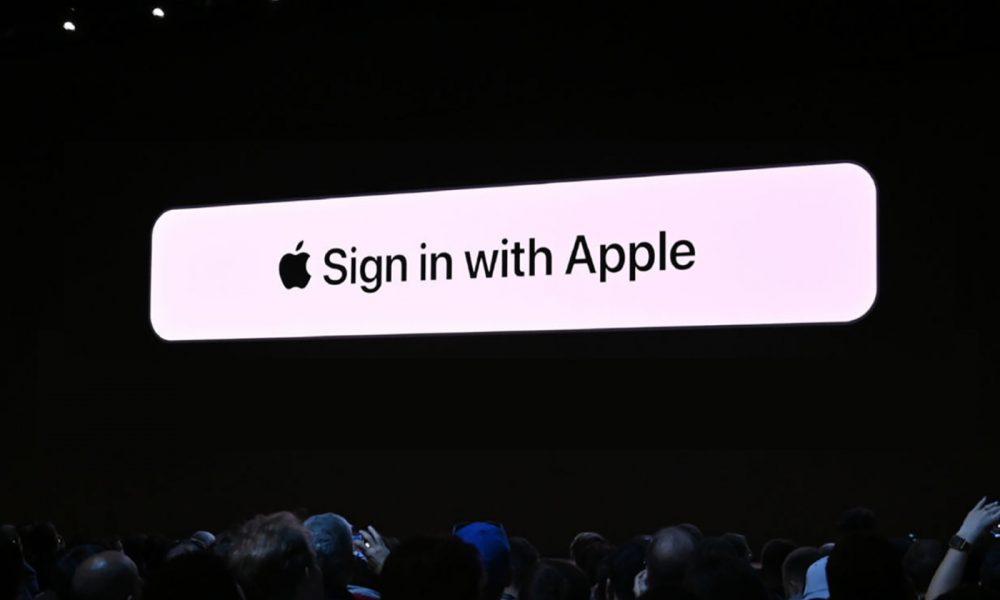 apple-se-connecter