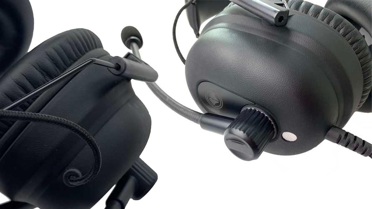 Mon avis Millenium Headset 3 MH3
