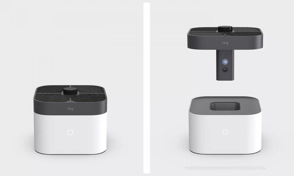 drone-surveillance