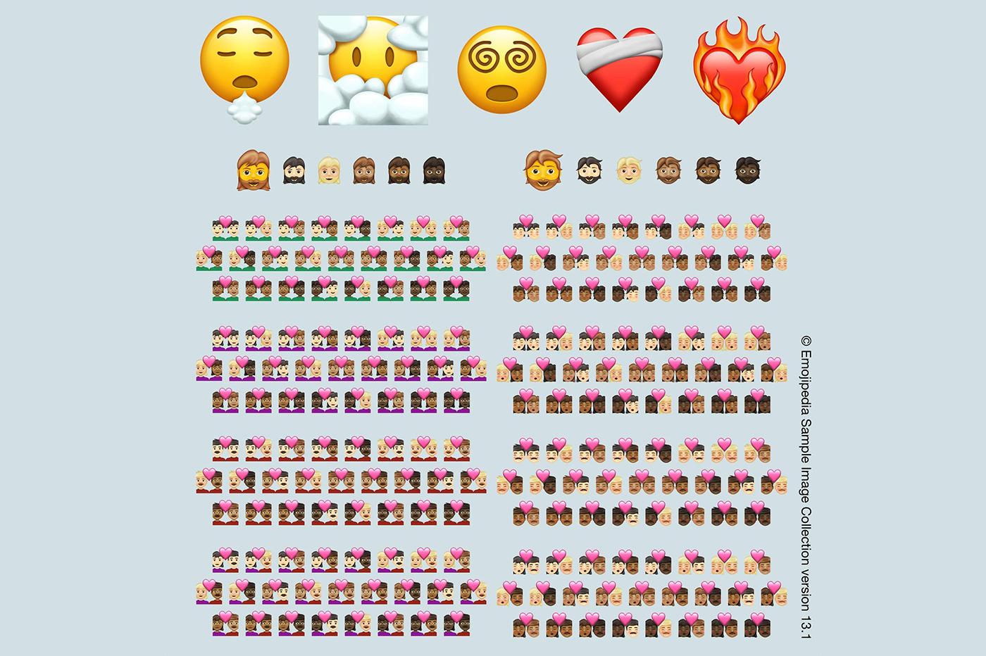emoji-2021