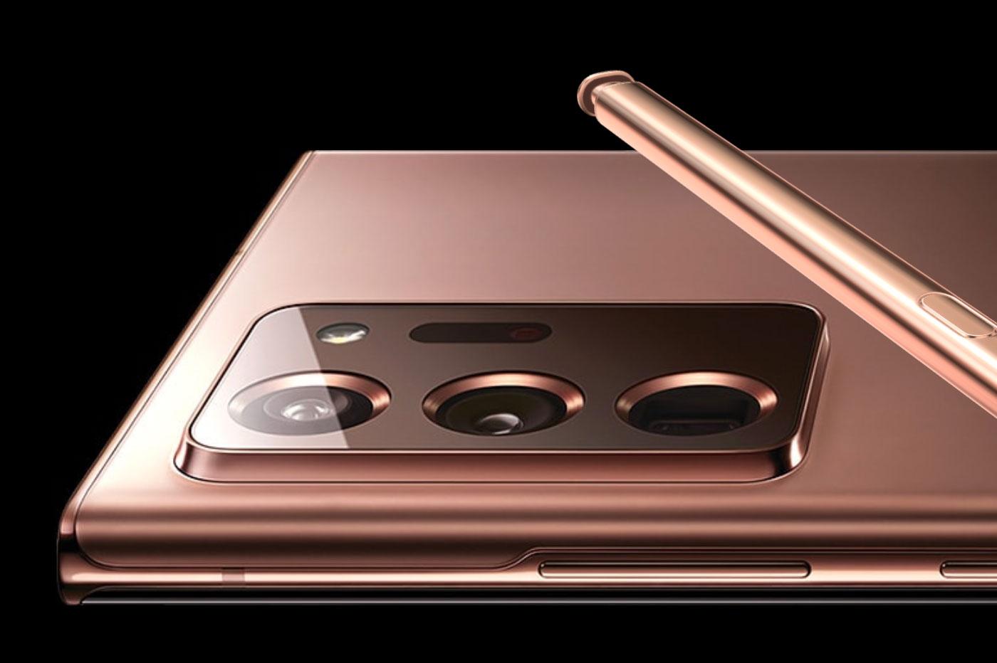 Bon Plan Samsung : prix cassés sur les smartphones et tablettes pour Galaxy Week - Presse-citron