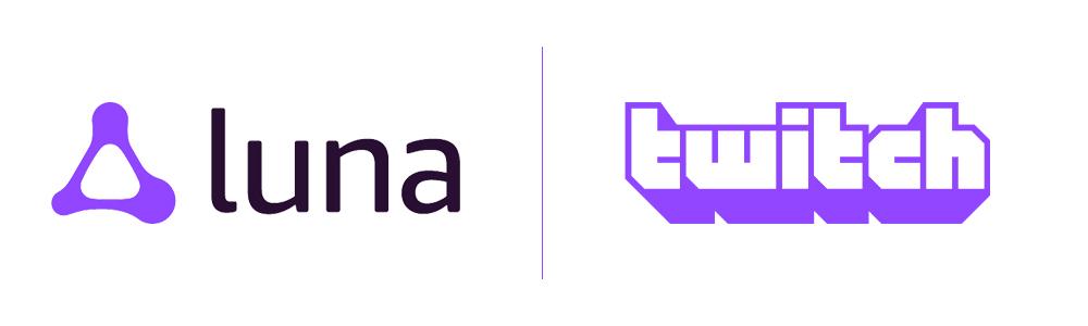 Luna & Twitch