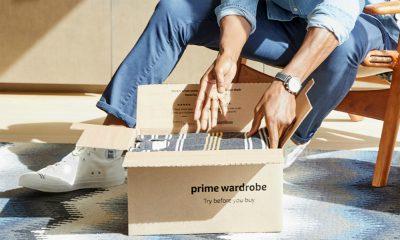prime-wardrobe-men