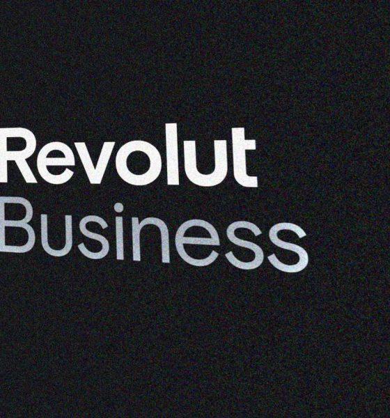 Revolut Business